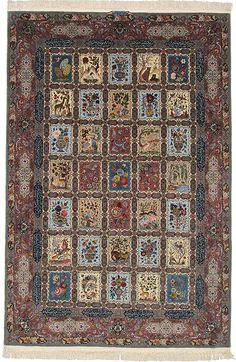 Cheap Carpet Runners For Stairs Key: 5201316042 Persian Carpet, Persian Rug, Deep Carpet Cleaning, Tabriz Rug, Cheap Carpet Runners, Woven Rug, Rugs On Carpet, Tapestry, Luxury Sofa