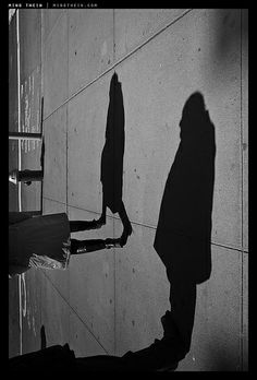 NY street photograph by Ming Thein