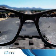 Deja de ver a medias y ve por tus lentes de contacto Air Optix Aqua ¡ya!  #lentes #lentesdecontacto #salud #ojos #glasses #health #eyes Sunglasses, Eye Contact Lenses, Tights, Eyes, Health, Sunnies, Shades, Eyeglasses, Glasses