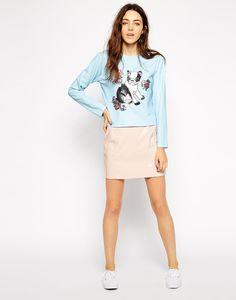 House of Bulldogs: Bulldogs og paljetter Bulldogs, Dresses, House, Fashion, Gowns, Moda, Fashion Styles, Haus, Dress
