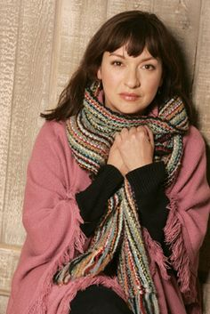 Elizabeth Peña 1959-2014 (cirrhosis)