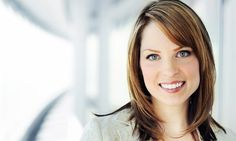 Top 7 #Job #Interview #Hairstyles For Young Girls