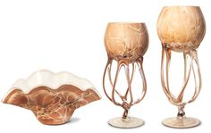 Candle Holders, Candles, Candy, Light House, Candle, Candle Stands, Pillar Candles, Lights