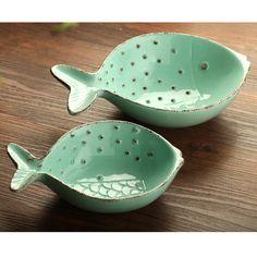 Online Shop gift wholesale chinese ceramic bowl kawaii salad bowl fish bowl cute tableware bowls and Slab Pottery, Pottery Bowls, Ceramic Pottery, Thrown Pottery, Pottery Wheel, Ceramic Clay, Ceramic Bowls, Porcelain Ceramic, Cheap Kitchen Appliances