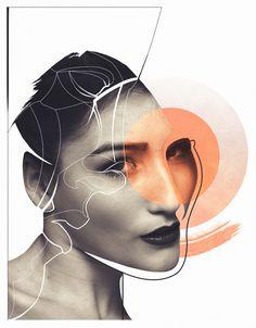 Orange, Soffi Piven on ArtStation at https://www.artstation.com/artwork/BK0vr