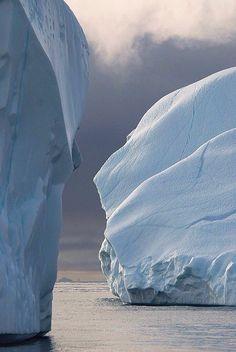 ✯ Arctic Passage