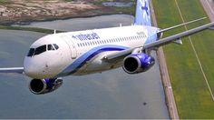 Interjet anuncia nuevos vuelos hacia Los Ángeles