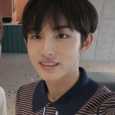 Nct 127, Nct Winwin, Nct Group, Nct Taeyong, Jaehyun, Nct Dream, Memes, Boy Groups, Rapper