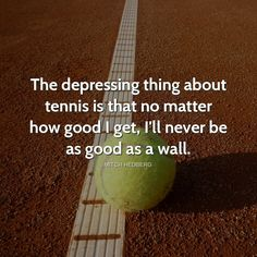 Get your own branded tennis quotes. Check this out...