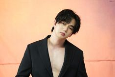 Yo Seung Ho, Gq, Korea, Photoshoot, Actors, Photo Shoot, Korean, Photography, Actor