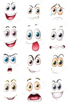 Drawing Cartoon - Millions of Creative Stock Photos, Vectors, Videos and Music Files For Your Inspiration and Projects. - - Millions of Creative Stock Photos, Vectors, Videos and Music Files For Your Inspiration and Projects. Clay Flower Pots, Flower Pot Crafts, Painted Flower Pots, Clay Pot Crafts, Rock Crafts, Clay Pots, Eye Painting, Stone Painting, Painting Pots
