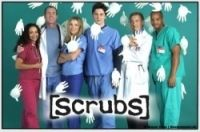 Scrubs tv show.loved this series. Scrubs Tv Shows, Funny Sitcoms, Tv Show Casting, Princess Pictures, Medical Drama, Watch Tv Shows, Entertainment, Me Tv, Best Shows Ever