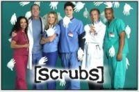 Download Scrubs Episodes Free