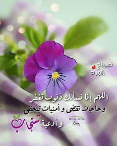 Good Morning Arabic, Good Morning Cards, Good Morning Photos, Good Morning Flowers, Morning Pictures, Morning Greeting, Morning Images, Morning Quotes, Morning Post