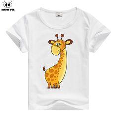 Now available on our store: UNISEX Kids Cloth... Check it out here! http://lestyleparfait.co.ke/products/unisex-kids-clothes-t-shirts-giraffe-print-t-shirt-white?utm_campaign=social_autopilot&utm_source=pin&utm_medium=pin #onlineshoppingkenya #fashionkenya #stylekenya