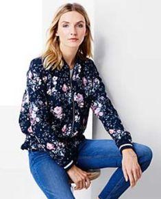 Erhältlich im online shop von tchibo.de mit 8% Cashback für KGS Partner Im Online, Blouse, Long Sleeve, Sleeves, Shopping, Tops, Women, Fashion, Fashion Women