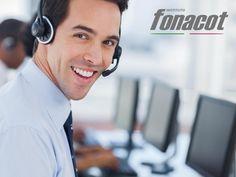 INFORMACIÓN FONACOT NORTE. En Fonacot, nos interesa conocer sus opiniones, sugerencias y quejas porque queremos brindarle la mejor atención. Le invitamos a ponerse en contacto con nosotros, a través de nuestro sitio en internet o llamando a nuestro Centro de Atención Telefónica 01800FONACOT. www.fonacot.gob.mx