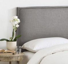 Feng Shui Myth # 3: Flowers in the #Bedroom