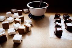 Best Full Recipe Alton Browns Pie Crust Recipe on Pinterest