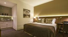 Quarto Bed, Furniture, Home Decor, Bedroom, Interiors, Decoration Home, Stream Bed, Room Decor, Home Furnishings