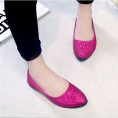 安い2015 zapatos mujer エレガント のぞき見つま先バレエ中国ブランド女性の靴フラッツ mocassini ロー ファー妊娠中の ドレス夏秋907、購入品質女性の フラッツ、直接中国のサプライヤーから:私の店への歓迎  ロシア側友人:に記入してください、 氏名でご住所( 三つの言葉名)ブラジル友人:に記入してくださいにあなたのcpf番号ことができるために迅速に当社の製品を受け取る。  スタイ