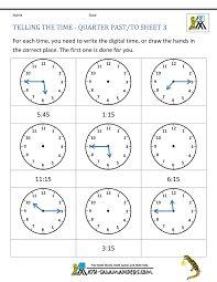 clock worksheets for grade 2 by math salamanders - Google Search Time Worksheets Grade 2, Clock Worksheets, Free Printable Math Worksheets, Kids Math Worksheets, Kid Printables, Christmas Worksheets, Addition Worksheets, Grammar Activities, Math Addition