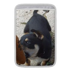 Customise Product puppy play