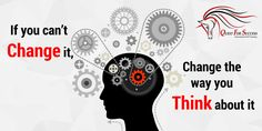 Neuro Linguistic Programming is the latest in personal and professional development and when you apply it to your life, success is unlimited.