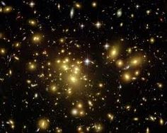 Resultado de imagem para imagens do espaço