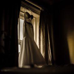 The morning light dawns a brand new day. Wedding Cinematography, Brand New Day, Morning Light, One Shoulder Wedding Dress, Wedding Planner, Wedding Dresses, Instagram, Fashion, Wedding Planer