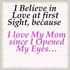 Image result for mom quotes from daughter