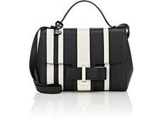 DELVAUX Simplissime City PM Bag.  delvaux  bags  shoulder bags  hand bags ff67b3d9ca1