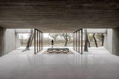 iGNANT_ ARCHSTUDIO_Waterside_Buddha_Tea_House (16)