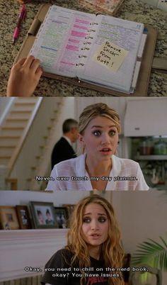 Need book. Lol!