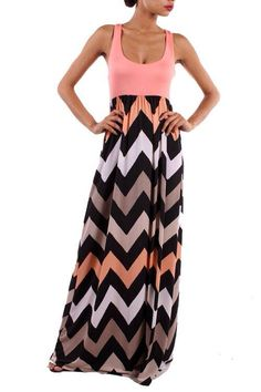 Ladies Plus Size Maxi Dress by bstreetboutique on Etsy,