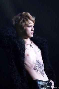 Jaejoong ♡ #JYJ>>>>>ALWAYS