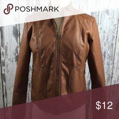 Faded Glory jacket size xsmall Faded Glory jacket size xsmall.  Worn maybe once. Faded Glory Jackets & Coats
