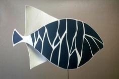 Krimbithi Yanna - ceramics - porcelaine gallery