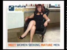 mature chat sites