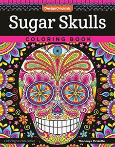 1000 Images About Coloring Books By Thaneeya On Pinterest
