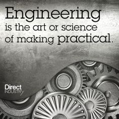 #Engineer  #cool