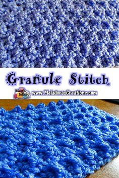 granule-stitch-web-1