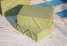 aleppo soap Cold Process handmade soaps