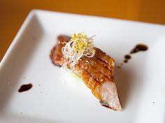 When your sushi cravings kick in, head to one of the best sushi restaurants in Los Angeles for top-notch cuts of fish