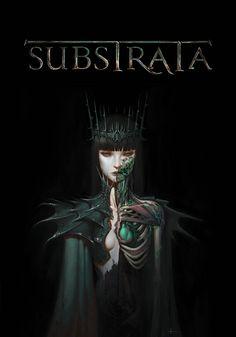 dark fantasy novel - Google Search