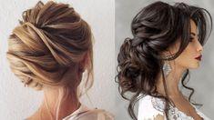 Cute Hairstyle|Quick & Easy Braided Hairstyles|Braid Hair Tutorial # 7
