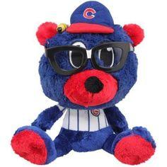 Chicago Cubs 'Ralphy' Study Buddy  #ChicagoCubs #Cubs #FlyTheW #MLB SportsWorldChicago.com