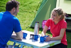 Camping | Tents, Cooking, Sleeping Bags, Furniture | Outdoor Equipment Family Tent, Cooking Equipment, Bank Holiday Weekend, Sleeping Bags, Shopping Center, Tent Camping, Tents, Picnic, Outdoor Furniture