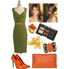 Fall wedding guest dress colors for olive complexion