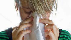 TU SALUD: Como mejorar el sistema inmunologico para las epid...